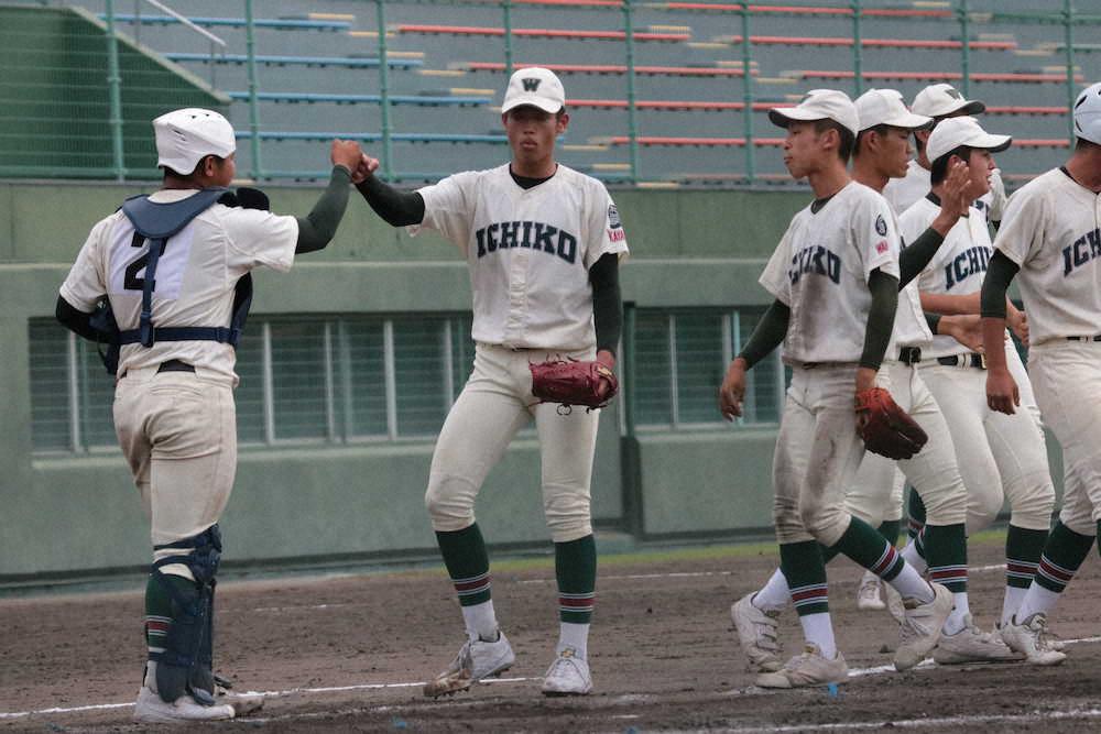 春の 選抜 2021 【春の選抜(センバツ)高校野球2021】注目選手12名を厳選して紹介!